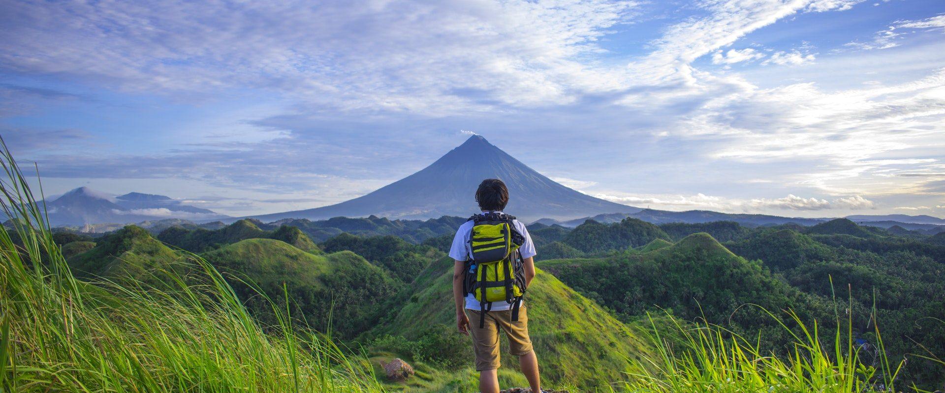 Κάντε κράτηση για μοναδικά ταξίδια και εμπειρίες σε όλο τον κόσμο.