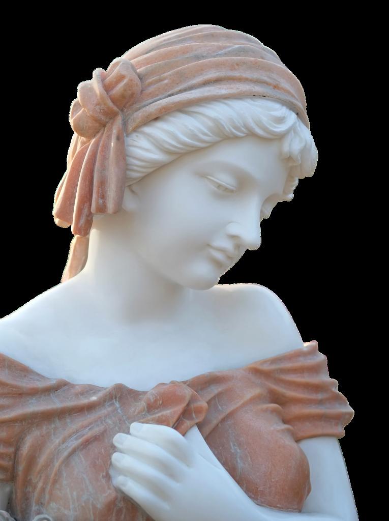 statue-2816422_1920