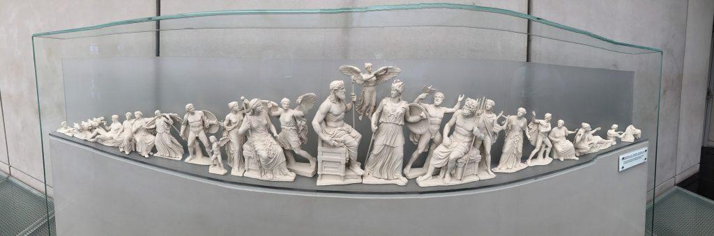 statue-2888773_1920