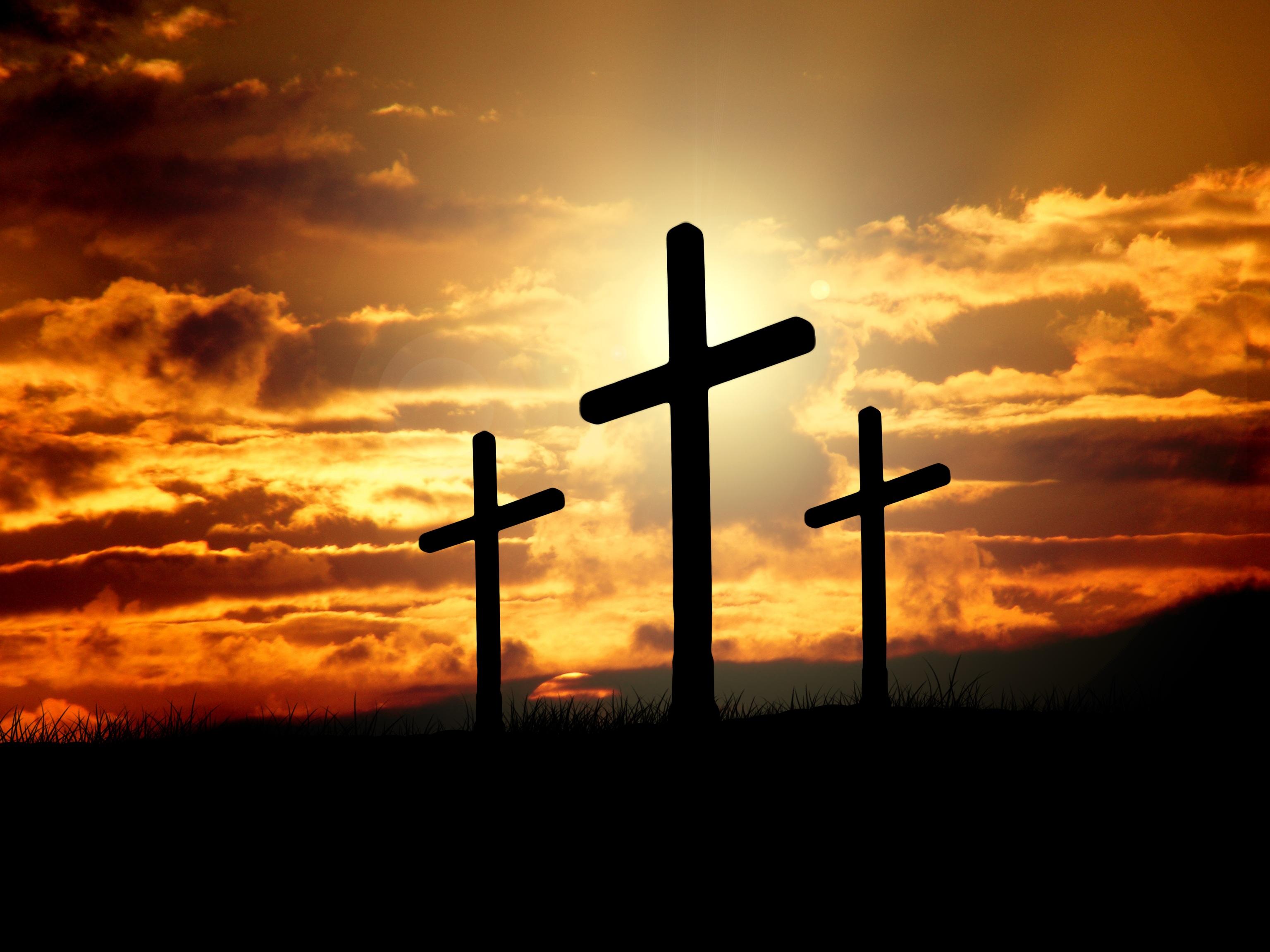 Θρησκευτικές εκδρομές