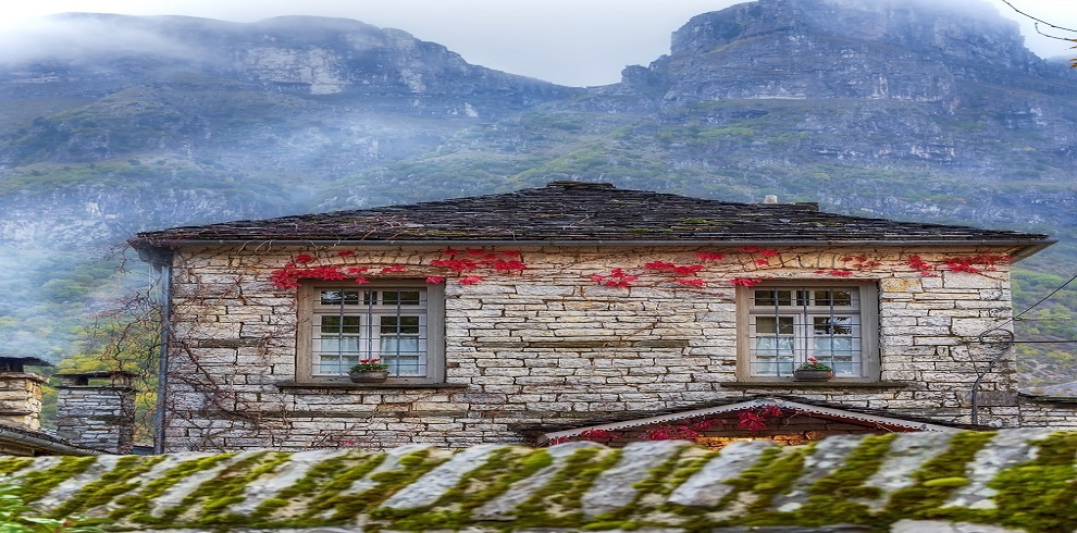 old-house-4808984_1280