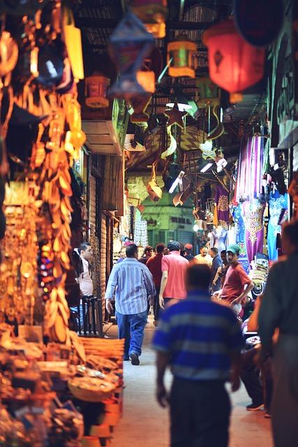 bazaar-2499786_640