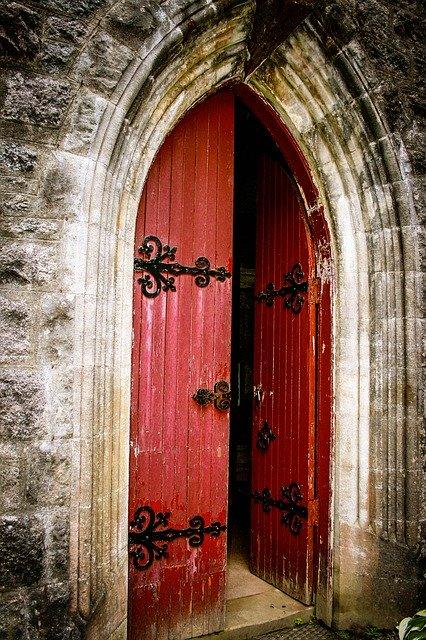 church-2564560_640