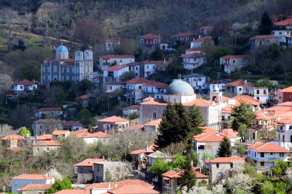 Agios_Petros,_Arcadia,_Greece